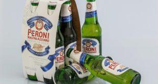 Alkoholischen Getränke ab 16