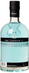 London Gin