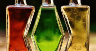 alkoholische Getränke bei Histamin Intoleranz